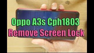Oppo A3s Flashing Tool free 100% tested - PakVim net HD Vdieos Portal