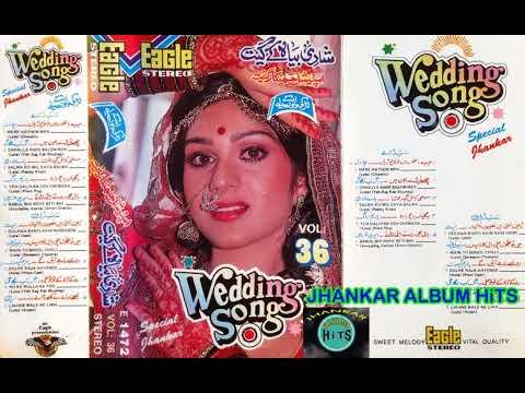 Xxx Mp4 Wedding Songs With Eagle Jhankar 3gp Sex