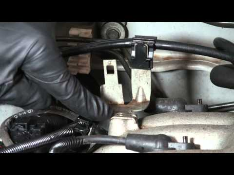 xterra knock sensor relocation p0325 code - PlayItHub Largest Videos Hub