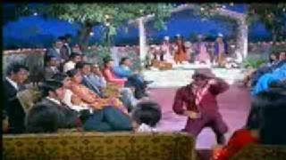 Haal Kya Hai Dilon Ka Na Poochho Sanam Film Anokhi Adaa.