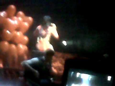 Xxx Mp4 Jessie J Singing Big White Room Xxx 3GP 3gp Sex