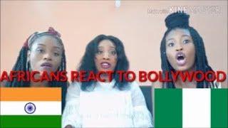 Heeriye Song Video   Race 3  Salman Khan, Jacqueline  Meet Bros ft  Deep Money, Neha Bhasin