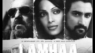 Saajnaa - Lamhaa