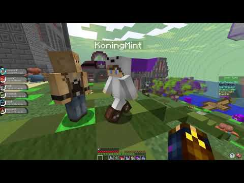 Pixelmon Generations: Unova Legends - Episode 6