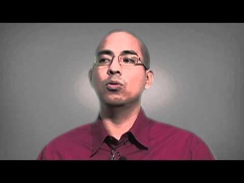 Edgar Lobaton - Lab Diversity