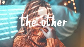 Lauv The Other Lyric Video Stripped Version Mp3