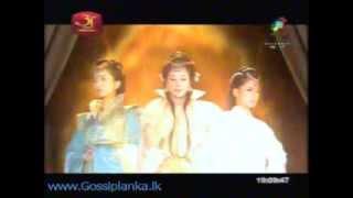 Mayawarunge lokaya Final episode - Part 3