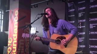 Billy Raffoul - I Can