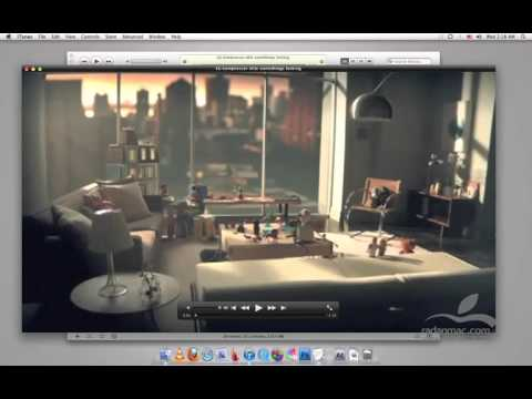 3. iOS - iTunes General Settings - Persian