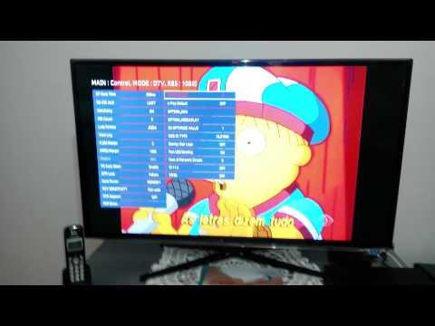 Solução Problema Conexão Wifi Smart TV Samsung
