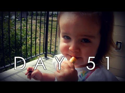 CHAPSTICK CHILD - D51 (9/17/15)