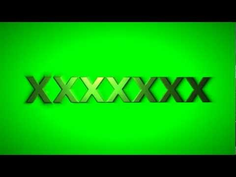 Xxx Mp4 XXXX Intro 1 3gp Sex