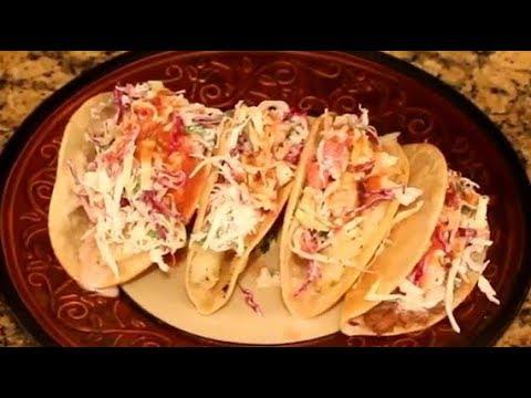 Tacos Dorados de Papa/Crispy Potato Tacos