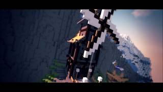 minecraft cinematic Videos - 9tube tv