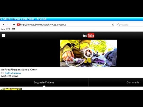 How to change User Agent of Safari