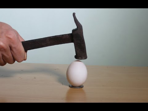 5 Simple and Fun Magic Tricks and Challenges