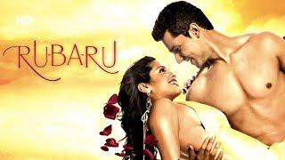 Ru Ba Ru (HD) | Randeep Hooda | Shahana Goswami | Kulbhushan Kharbanda | Hindi Romantic Movie