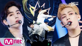 [GOT7 - ECLIPSE] 2019 MAMA Nominees Special│ M COUNTDOWN 191128 EP.644