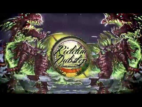 INFEKT - Raptor 2015 [RIDDIM-DUBSTEP]