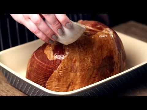 Spiral Ham Basics