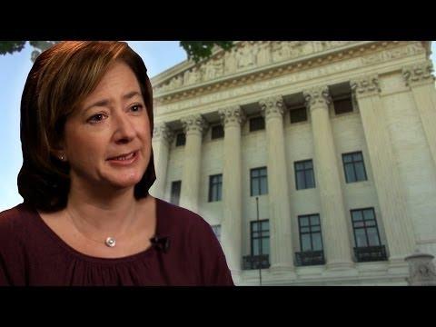 Federal judges to recharge at Vanderbilt Law School