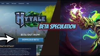 hytale+beta+release+date Videos - 9tube tv