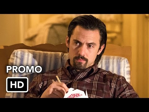 This Is Us 1x17 Promo #2