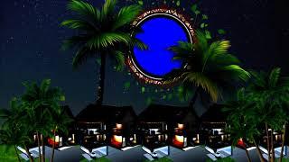 Qodrat k Rang Videos - PakVim net HD Vdieos Portal