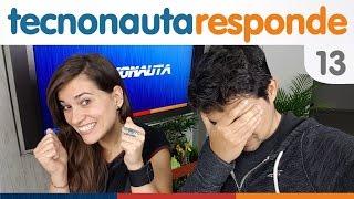 RESPONDE 13 | Otro chiste malo de Anna, Nokia 6, Coche Faraday Future tira humo?