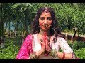 Padmaavat Holi Song Dance Cover | Vrushika Mehta | Indian Classical Dance | Holi Special | mp3