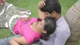 Surekha aunty hot with lover