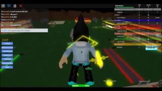 roblox rc7 Videos - 9tube tv