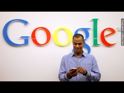 Google Wallet Now Lets You Send Money Over Text Message - Newsy