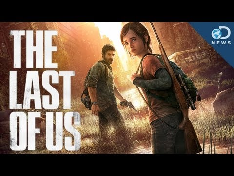 The Last of Us: Can a Fungus Turn Us Into Zombies?