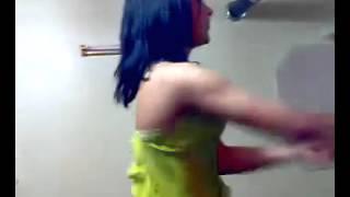 رقص عراقية بدون ملابس