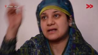Mystery Shrouds a Junior Engineer, Mudasir's Alleged Suicide | Nadiya Shafi Reports