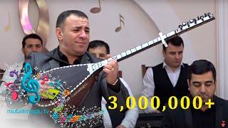 Asiq Mubariz - Canli Solo ifa (Ürəkləri titrədən ifa izləməyə dəyər)