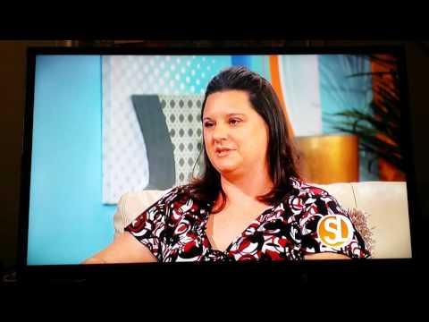 Adoption and Foster Care Arizona Michelle Lunka