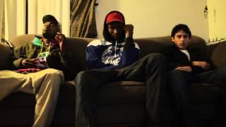 Rob$tone - Nachos (Official Video)