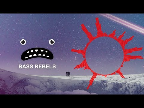 Tobu - Need U (No Copyright Music Avicii Tribute)