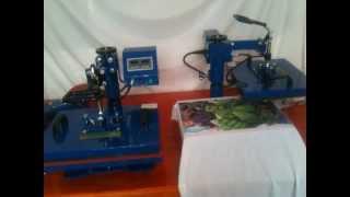 Diagnstico de satisfaccin laboral en una empresa textil