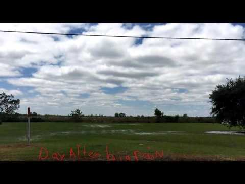 Residential for sale - McCown Road Road, Iowa, LA 70647