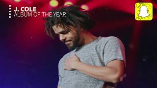 Download J. Cole - Album of the Year (Freestyle) (Clean) Video
