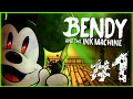 Mickeys Gone Full Edgelord Bendy And The Ink Machine Dagames mp3