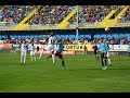 Gaz Metan Intalneste Vineri FC Hermannstadt Novatvro