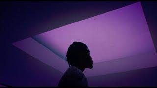 Sango – Khlorine (feat. Smino)