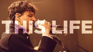 Download Vampire Weekend - This Life LIVE | Soundcheck Sessions | Radio X Video