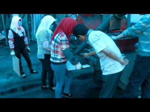 shisha charcoal briquette machine/shisha charcoal making machine
