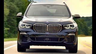 Download MP4 | 2019 bmw x5 interior exterior and drive