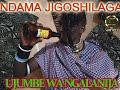 NDAMA JIGOSHILAGA UJUMBE WA NGALANIJA BY LWENGE STUDIO